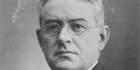 Allan L. Benson (Victory at Gettysburg)