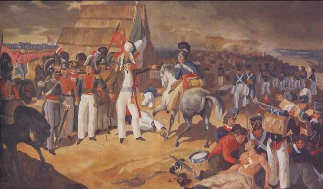 File:Battle of Pueblo Viejo.PNG