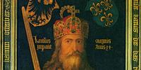 Long Live Charlemagne