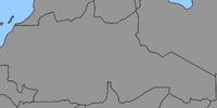 Saharan Community (1861: Historical Failing)