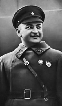 Mikhail-tukhachevsky 7-t