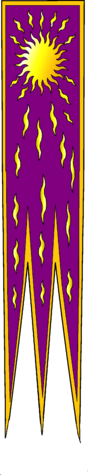 File:Oriflamme du Irene.png