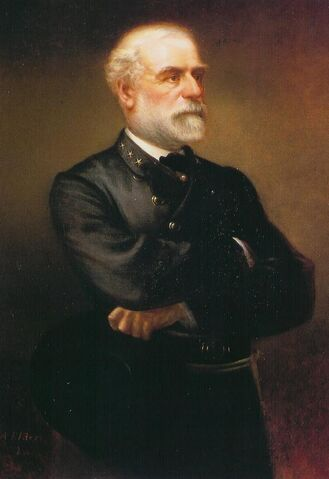 File:Robert-e-lee pres.jpg