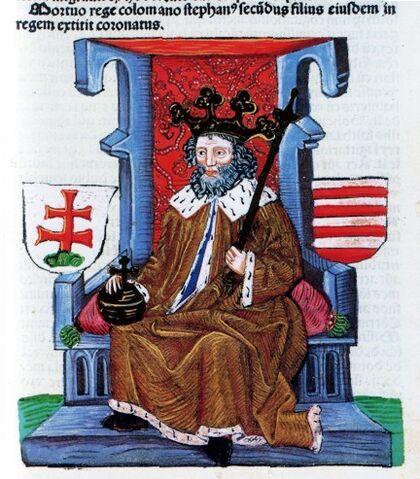 File:Stefan II węgierski.jpg