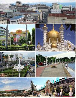 Zamboanga City Montage copy.jpg