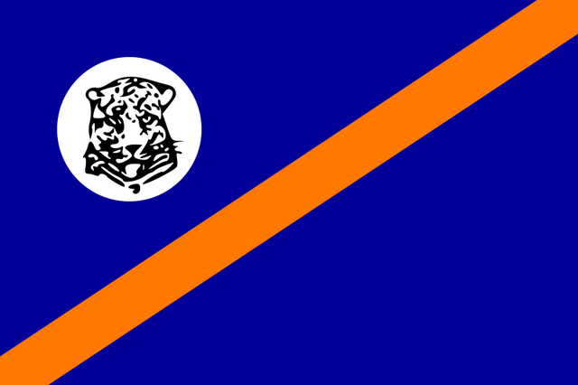 File:800px-Flag of Bophuthatswana.png