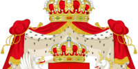 Polish Royal Family (Central Victory)