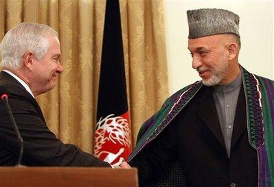 File:Gates with Karzai 2009.jpg