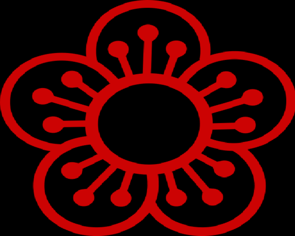 File:Joseon Seal1.PNG