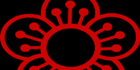 Joseon (Principia Moderni)