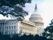 Republic of Superior Congress