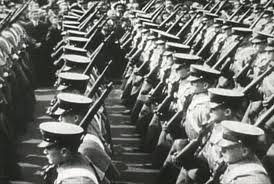 File:Spanish Marching Soldiers.jpg