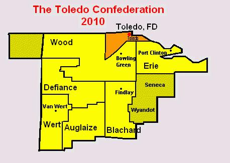 File:Toledo Confederation.png