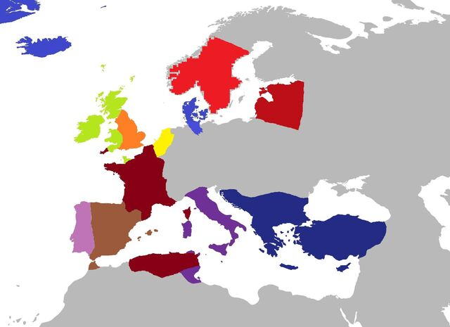 File:Nations 2 Castille.jpg