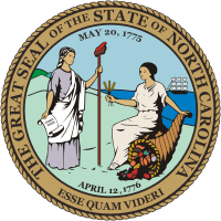 File:North Carolina state seal.png
