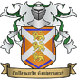 Tullemark coa.png