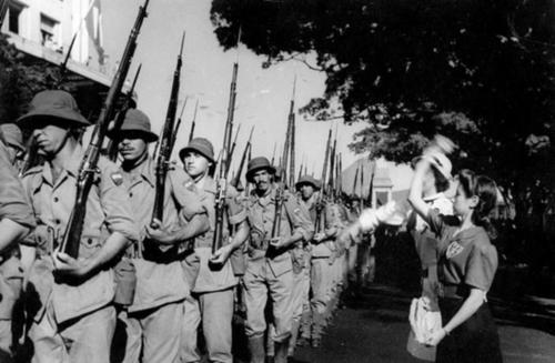 File:Victory Parade BRAZIL.jpg