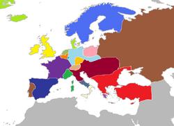 Viennacongress18175