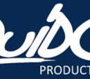 OuiDo! Productions