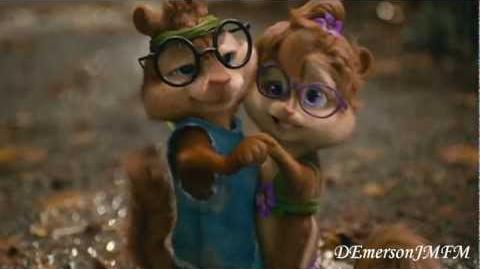 ♥Simon & Jeanette♥ ~ You Spin Me Right Round (HD) Simone is Simon