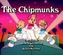 The Chipmunks (TV series)
