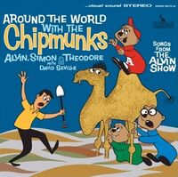 ChipmunksAroundTheWorld