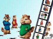 Alvin and the chipmunks-67354