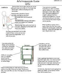sas survival handbook pdf