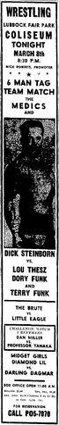 File:19670308.jpg