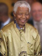 220px-Nelson Mandela-2008 (edit)