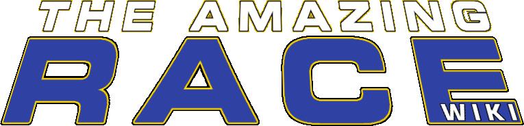 The Amazing Race: Neighborhood Edition Season 6 Episode 4
