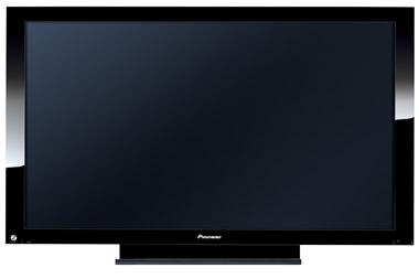 Flat-screen-v