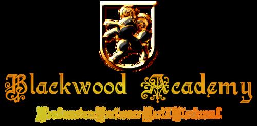 BlackwoodOptionTwo