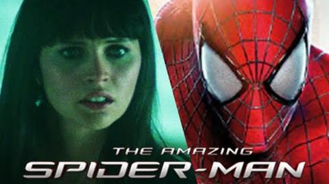 Female 'Spider-Man' Spin-Off Coming In 2017