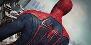 The-Amazing-Spider-Man-Back-Turned