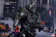 Toy-amazing-spider-man-Rhino-06