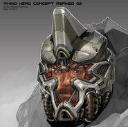 Art-amazing-spider-man-rhino-7