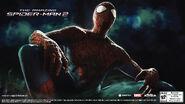 TASM2 Game Poster