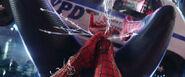 Ss-amazing-spider-man-08j