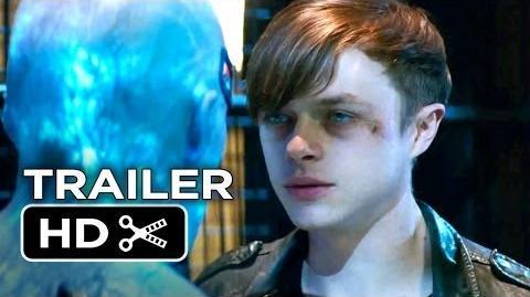 The Amazing Spider-Man Final TRAILER (2014) - Andrew Garfield, Emma Stone Movie HD