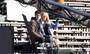 Spider-Man-Andrew-Garfield-Emma-Stone-Peter-Gwen