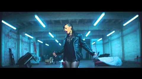 It's On Again - Alicia Keys ft