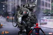 Toy-amazing-spider-man-Rhino-07