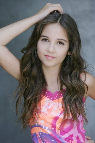 File:Haley Pullos.jpg