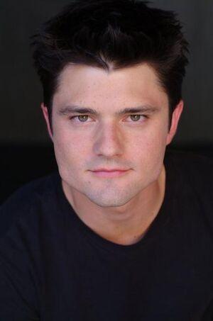 Chad Brannon