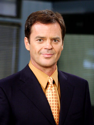 File:Wally Kurth.jpg