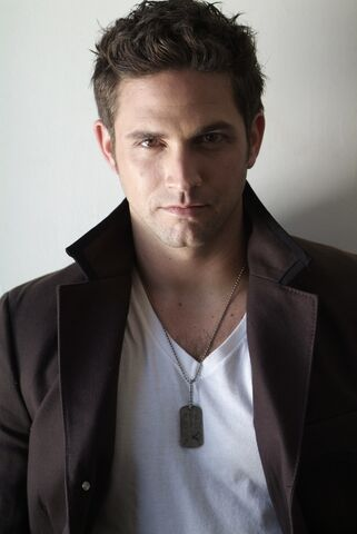 File:Brandon Barash.jpeg