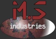 File:MS.jpg