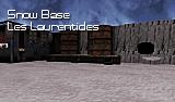 Snowbase
