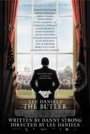 The Butler (Lee Daniels – 2013) poster 4